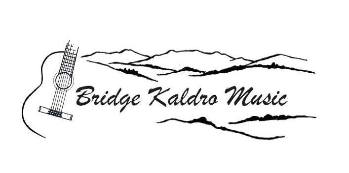 Bridge Kaldro Music