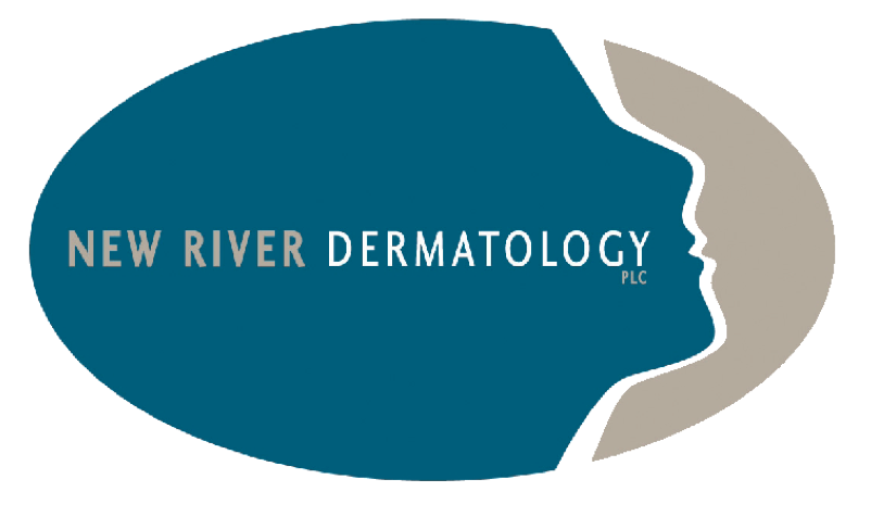 New River Dermatology